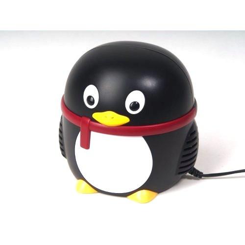 Пингвинчик массажер вакуумный упаковщик orved vm16